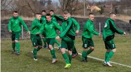Polonia rozpoczyna przygotowania do sezonu!