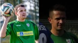 Grzegorz Godzisz i Radomir Zięba laureatami w Plebiscycie Sportowym Ziemi Radomskiej!
