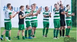 Weekend z Orłem: Seniorzy z Dziecanovią, trudna przeprawa juniorów młodszych!