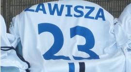 Zawisza II Bydgoszcz udanie zainaugurował sezon