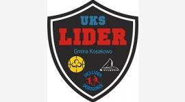 Nadzwyczajne Zebranie Członków UKS Lider Dębogórze