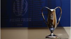 Puchar Polski z Olimpią Solo Pysznica.