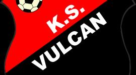 Przegrana z Vulcanem