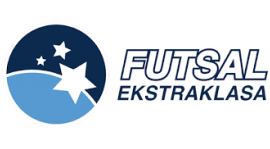 Jak wygląda Ekstraklasa?
