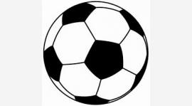 Plan treningów do rozpoczęcia sezonu 2017/2018