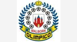 Drodzy rodzice i zawodniczki Olimpico Malbork.