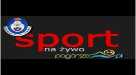 RETRANSMISJA meczu Ciężkowianka - Gromnik z portalu Pogórze24.pl