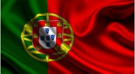 Portugalia przy Wachowskiej !