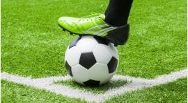 Zapraszamy na Turniej Piłkarski o Puchar Wójta Gminy Niechlów!
