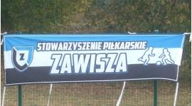Zmiany kadrowe w Zawiszy Bydgoszcz
