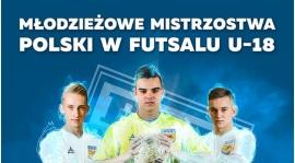 Finały MMP U-18 w Bochni - zapowiedź