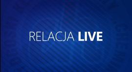 LIVE: Radunia Stężyca - Chemik Moderator