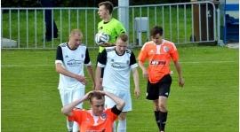 Bohdan Karkovskyi powraca do PIASTA !