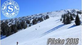 Wyjazd na narty odwołany!
