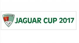 Bokaro Schewe CUP 2017 dla rocznika 2009