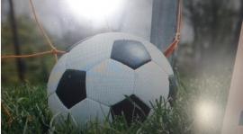 Sroda 24.05.2017 r. godz 18 Grom gra zaległy mecz w Medyni.