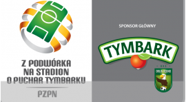 Małopolskie finały turnieju Tymbarku