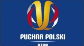 Pary III rundy Pucharu Polski