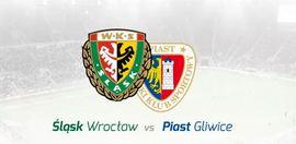 Wyjazd na mecz WKSu Śląsk Wrocław!!! 18.10.2014.