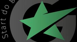 Nowe logo!!