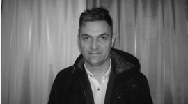 Mirosław Barszcz nie żyje
