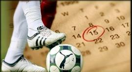 24 kolejka IV ligi: Nowy termin