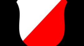 Młodziki 2006: Przegrana na inauguracje rundy wiosennej!
