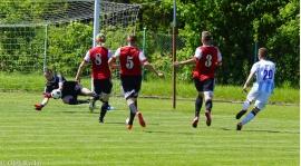 Kadra K-PZPN gra o awans do UEFA Region's Cup! Powołania na mecz z Zachodniopomorskim ZPN