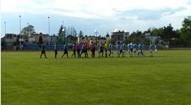 "Unia Kalety vs LKS ""Sparta' Lubliniec"