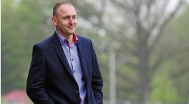 Andrzej Konwiński: Jestem dumny z moich zawodników