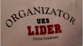 III Ogólnopolski Turniej Piłki Siatkowej o Puchar Wójta Gminy Kosakowo – relacja z imprezy