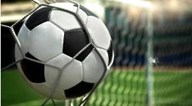 Mecz ligowy z  Orkanem Szczyrzyc - wtorek 16.06.2015r.