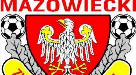 Terminarz Ligi Okręgowej na sezon 2015/16