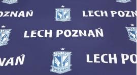Kolejni Warciarze na testach w Lechu Poznań