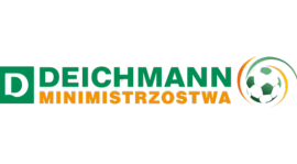 Deichmann 27.05.2017 roku /sobota/