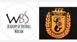 Zmiana drużyn w IV lidze grupie 8