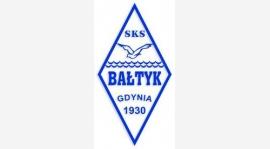 Mecz sparingowy z Bałtykiem Gdynia ZMIANA GODZINY