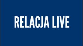 LIVE: Chemik Moderator - Legia Chełmża