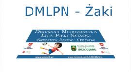DMLPN - Żaki