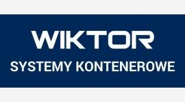 Firma WIKTOR - strategicznym partnerem GLSP.