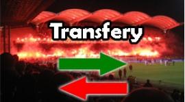 Koniec okienka transferowego…