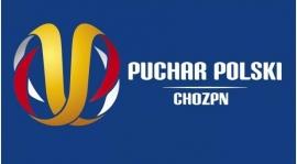PUCHAR POLSKI CHOZPN!!!
