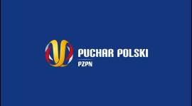 PP: Z Podbeskidziem 31 października