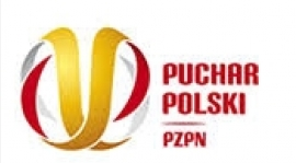 Pary II rundy Pucharu Polski!!!