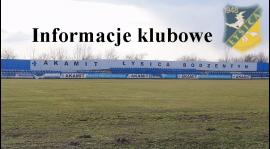 Terminarz IV Ligi Świętokrzyskiej Sezon 2017/2018