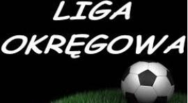 Stalówka II - Górnovia Górno 15-0 (7-0)