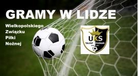 Od soboty 6 kwietnia wznawiamy rozgrywki ligi WZPN :)