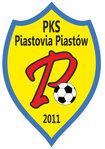 Terminarz spotkań Piastovii w rundzie jesiennej