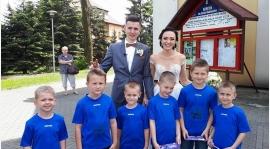 WESELI - Szymona i Martyny.