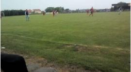 4:0 w ciężkim meczu z wiceliderem!
